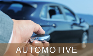 Westchester Locksmith Automotive